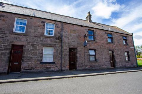 1 bedroom apartment for sale - Middle Street, Spittal, Berwick-upon-Tweed, TD15