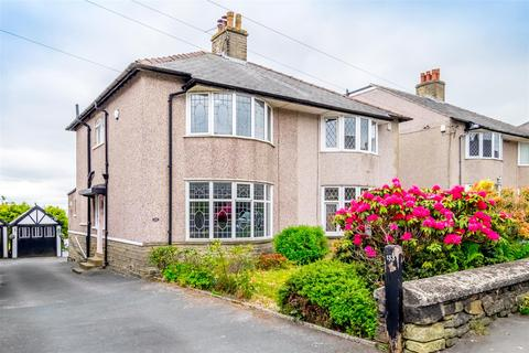 3 bedroom semi-detached house for sale - Highroad Well Lane, Halifax