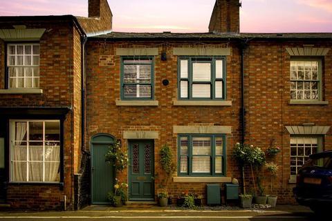 2 bedroom cottage for sale - Conker Cottage, Water Lane, Radcliffe-On-Trent, Nottinghamshire, NG12 2BY