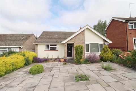 2 bedroom detached bungalow for sale - Kingsbridge Close, Braintree