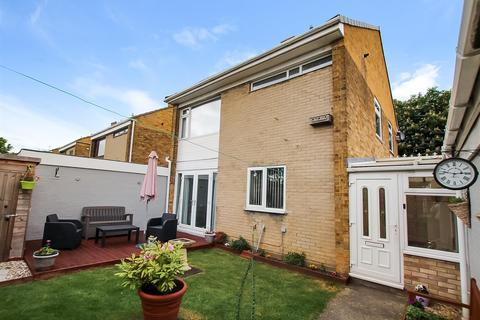 3 bedroom detached house for sale - Burn Lane, Newton Aycliffe