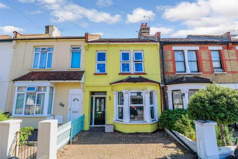 3 bedroom house for sale - Central Avenue, Southend-On-Sea