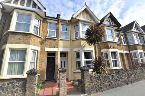 2 bedroom terraced house for sale - North Avenue, Southend-On-Sea
