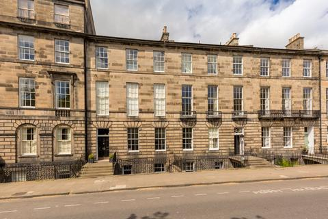 2 bedroom apartment for sale - 19/2 Abercromby Place, New Town, Edinburgh, EH3