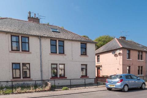 2 bedroom apartment to rent - Eskview Crescent, Musselburgh, East Lothian EH21