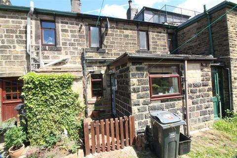 2 bedroom cottage for sale - White Houses, Burnley Road, Mytholmroyd, Hebden Bridge
