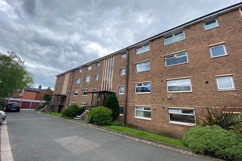 1 bedroom flat for sale - Lordswood Square, Harborne, Birmingham, B17 9BS