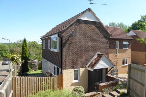 3 bedroom semi-detached house for sale - Forsythia Walk,Banbury,OX16 1YR