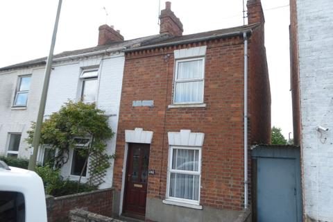 2 bedroom terraced house for sale - Causeway,Banbury,OX16 4SQ