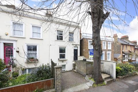 1 bedroom flat for sale - Lansdowne Lane Charlton SE7