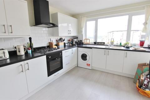 3 bedroom terraced house to rent - Walkley Bank Road, Sheffield, S6 5AL