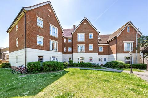 2 bedroom apartment for sale - King Edward Court, Cedar Avenue West, Chelmsford, CM1