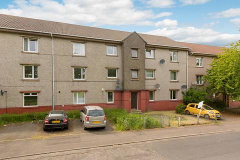 3 bedroom flat for sale - 21/3 West Pilton Gardens, West Pilton, EH4 4DT
