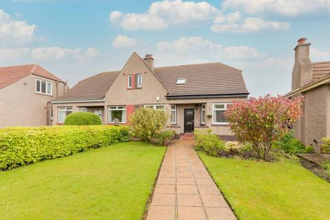 3 bedroom semi-detached house for sale - 15 Moira Terrace, Craigentinny, EH7 6PY
