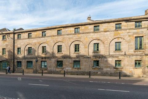 2 bedroom flat for sale - 100/10 Great Junction Street, Leith, EH6 5LD