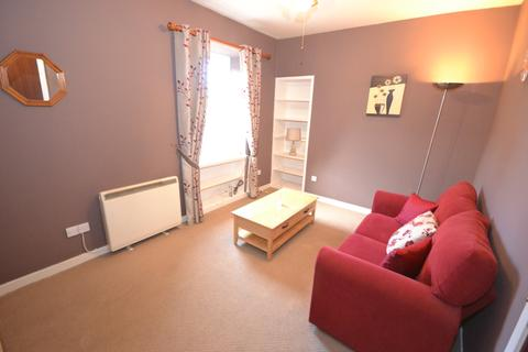 1 bedroom flat to rent - Glover Street, Perth, PH2