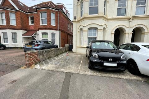 Property for sale - Queens Road, Worthing, BN11