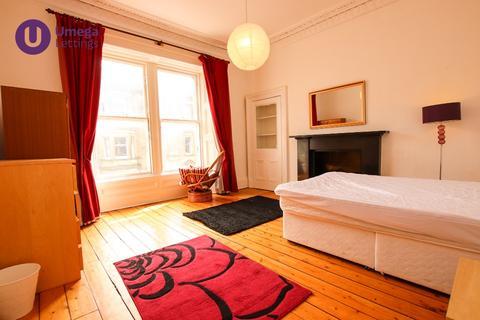 4 bedroom flat to rent - Morningside Road, Morningside, Edinburgh, EH10