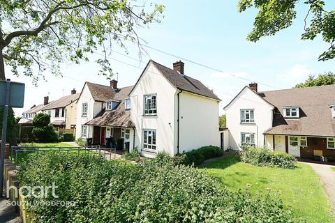 1 bedroom flat for sale - Chigwell Road, Woodford Green, Essex, IG8