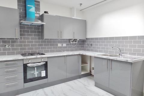2 bedroom maisonette to rent - Tudor Street, Cardiff CF11 6AF