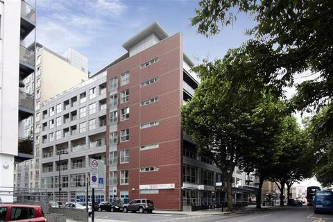2 bedroom apartment for sale - Southgate Road, London, N1