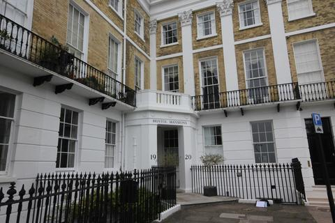 3 bedroom flat to rent - Bristol Mansions, Brighton BN2