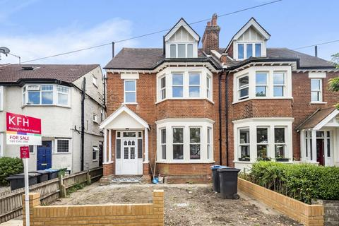 4 bedroom semi-detached house for sale - Malden Hill, New Malden
