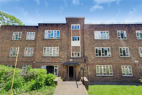 4 bedroom apartment for sale - Hillside Gardens, Hillside Road, London, SW2