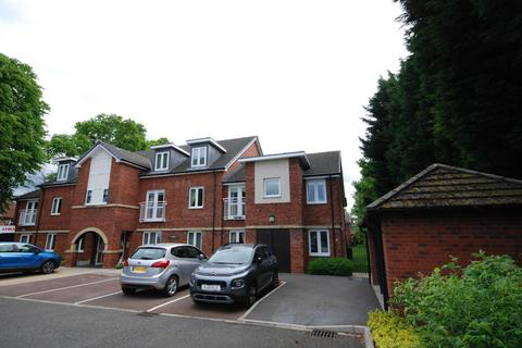 1 bedroom apartment for sale - Browning Court, Fenham