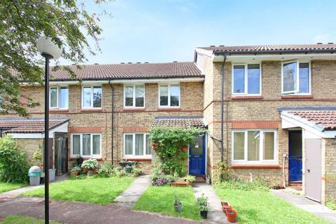 1 bedroom flat for sale - Church Road, Leyton