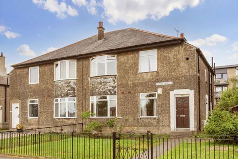 2 bedroom ground floor flat for sale - 191 Pilton Avenue, Edinburgh EH5 2HW