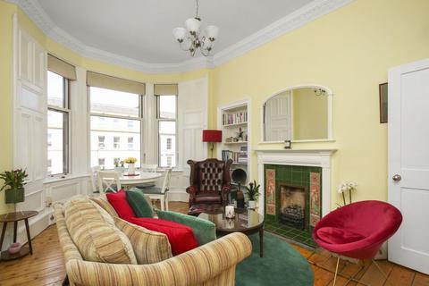 2 bedroom flat for sale - 37/6 Elm Row, Edinburgh, EH7 4AH