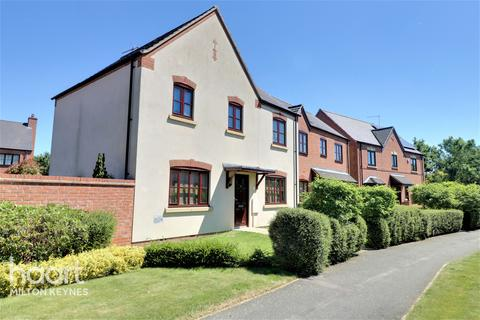 3 bedroom semi-detached house for sale - Dean Forest Way, Broughton