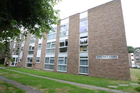2 bedroom flat to rent - St Johns Park Blackheath SE3