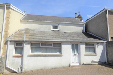 3 bedroom cottage for sale - Bridgend Road, Aberkenfig, Bridgend, Bridgend County. CF32 9AE
