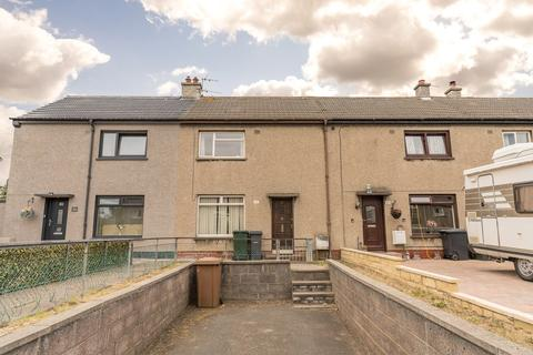 2 bedroom terraced house for sale - 91 Magdalene Gardens, Edinburgh, EH15