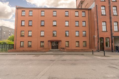 2 bedroom flat for sale - 22/11 Restalrig Drive, Edinburgh, EH7
