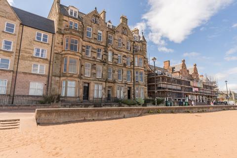 5 bedroom flat for sale - 59/5 Promenade, Edinburgh, EH15