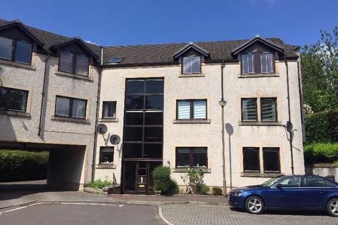 2 bedroom flat to rent - St Mary's Court, Dunblane, Dunblane, FK15