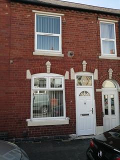 3 bedroom terraced house to rent - Ash Tree Road, Cradley Heath, West Midlands B64