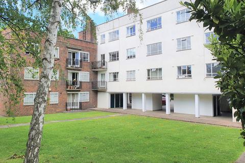 3 bedroom flat for sale - Rye Court, 214 Peckham Rye, London, SE22