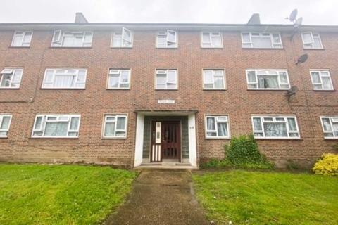 3 bedroom flat for sale - Boundry Court, London