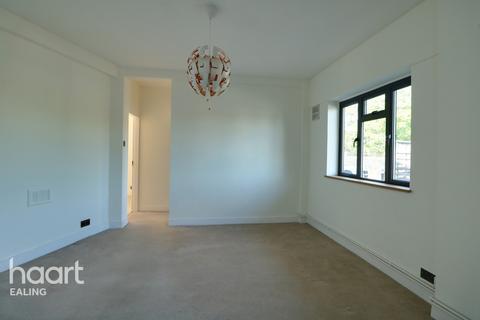 2 bedroom flat for sale - W3