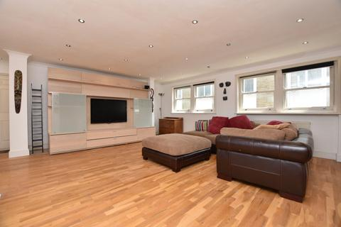 2 bedroom flat to rent - Lansdowne Place SE19