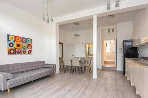 6 bedroom terraced house to rent - Chasefield Road, London, SW17