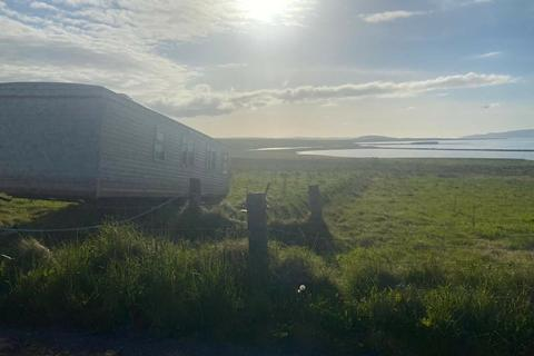 Land for sale - Plot 20 Sea View, Shapinsay, Balfour, KW17