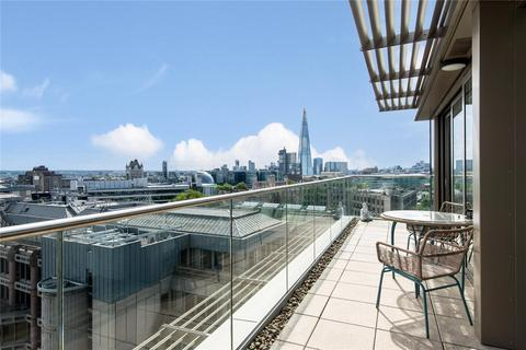 2 bedroom apartment for sale - Royal Mint Street, E1