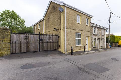 3 bedroom semi-detached house for sale - Swansea Road, Clwydyfagwyr, Merthyr Tydfil, CF48