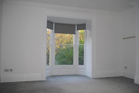 1 bedroom flat to rent - St. Bedes Terrace, Sunderland, SR2 8HS