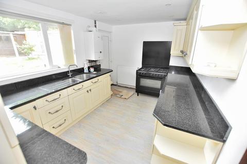 2 bedroom bungalow to rent - Kinfare Drive, Tettenhall